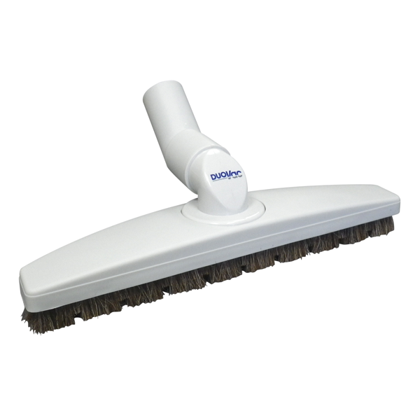 Duovac Floor Brush