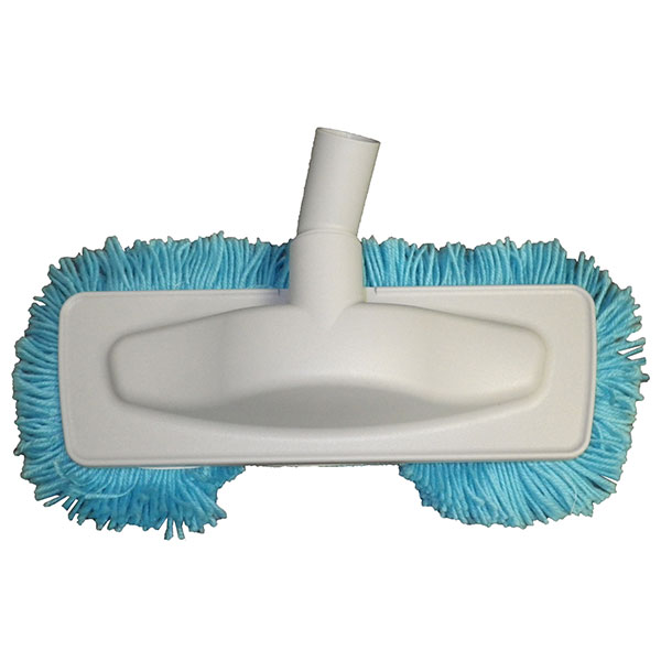 Floor Mop-Brush