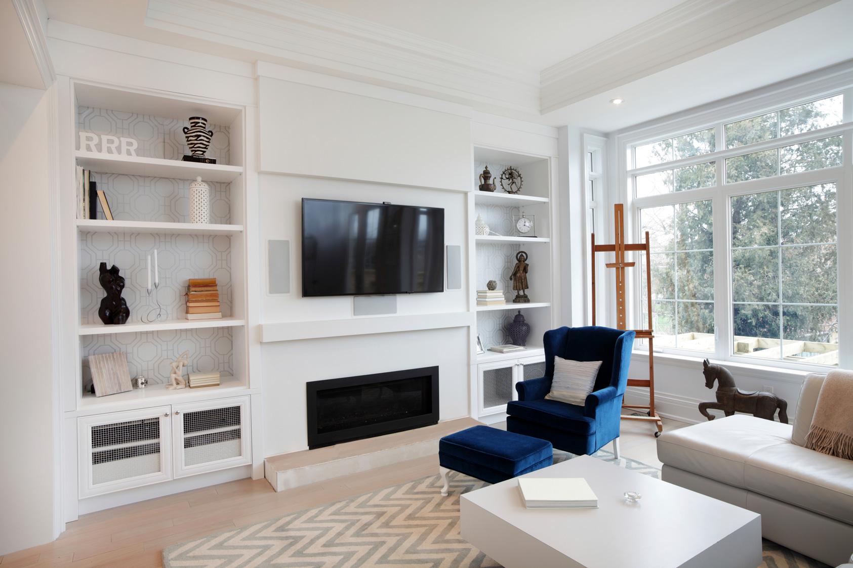 comment choisir un bon aspirateur 11 facteurs. Black Bedroom Furniture Sets. Home Design Ideas